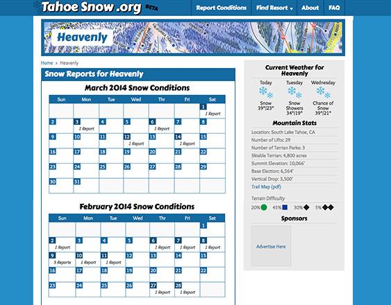 tahoe-snow-calendar
